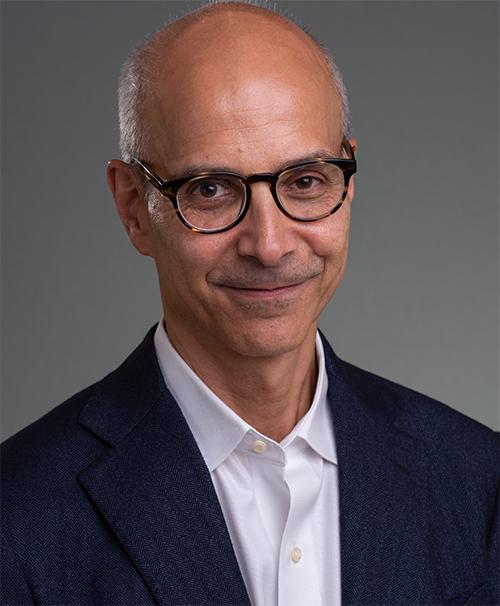 Neil M. Khilnani, MD, FAVLS
