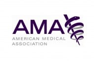 AMA Approves Resolution on Compression Reimbursement