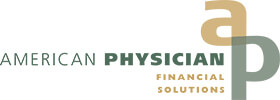 American Physician Financial Solution